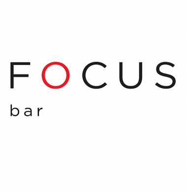 Focus Bar